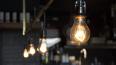 В Вырице из-за аварии на электросетях почти тысяча ...