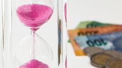 Копить, чтобы приумножать: возможности для сбережения
