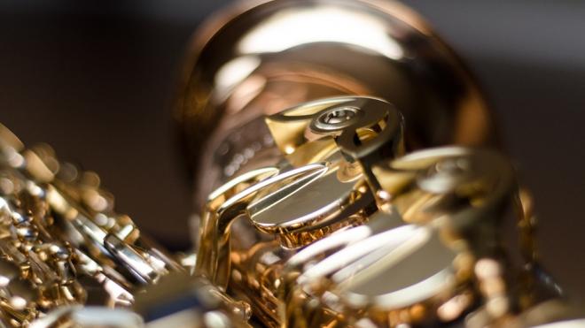 Концерт MAXimum Jazz Band