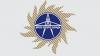 МРСК Северо-Запада планирует продать 105 объектов ...
