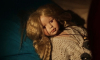 Жестокий мигрант изнасиловал семилетнюю девочку во дворе детского сада в Петербурге