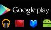 Крым отключат от Google Play 1 февраля