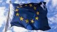 Представители Евросоюза снова не договорились о введении ...