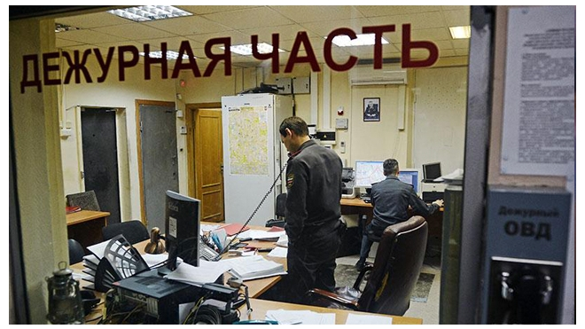 Массовая драка с участием школьников пресечена в Петербурге