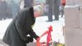 "На ""Невском пятачке"" вандалы похитили монумент воинам, ..."