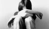 Ранее судимый москвич изнасиловал трех мальчиков