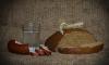 В Ленобласти врачи спасли семиклассницу от отравления водкой