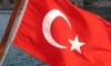 Турция опровергла факт массового отравления российских туристов