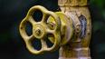 Из-за ремонта трубы на улице Карташихина дома перевели ...