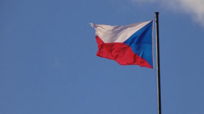 Президент Чехии поддержал действия кабмина и МИД по отношению к России