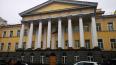 В Петербурге снова эвакуируют районные суды и школы