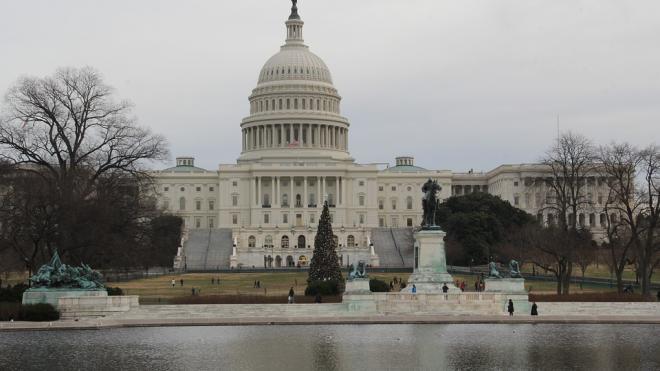 Сенат США утвердил кандидатуру Фишер на пост нового посла в Белоруссии