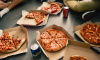 Задержанныеучастникиакции у Смольного заказали в участок пиццу