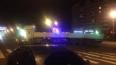 Мотоциклиста разорвало на две части в ДТП с КАМАЗом ...