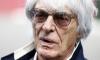 Владелец Формулы-1 пойдет под суд