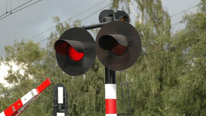 Петербуржцы борются за проезд, соединяющий Красногвардейский и Невский районы