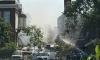 В США обрушилось здание школы после взрыва газа