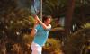 Теннисист Даниил Медведев обыграл Рублева в St. Petersburg Open
