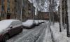 У петербуржцев появится новая возможность влиять на распределение бюджета в городе