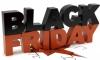 """""""Черная пятница 2015"""" в России: официальный сайт открывает продажу 26 ноября, магазины в Санкт-Петербурге"""