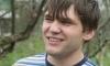 Во время поисков оператора «Вестей» Павла Балакирева мог утонуть ещё один человек