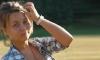 20-летняя дочь топ-менеджера ОСК насмерть сбила женщину