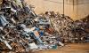 Смольный отказался от строительства мусороперерабатывающего завода в Новоселках