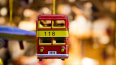 От поселка Бугры до метро пойдет новый автобус