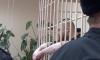 Барецкий: сутенеры предлагали Дацику 1 млн рублей, чтобы он отстал от проституток