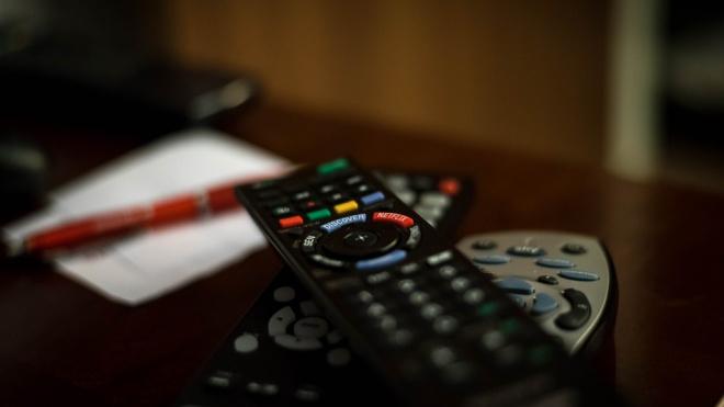 В Петербурге и Ленобласти перешли на цифровое телевидение