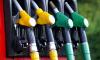 В Петербурге каждый десятый литр бензина оказался контрафактным