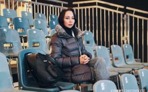 Туктамышева заменит Шарапову на St. Petersburg Ladies Trophy