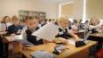 Милонов предложил провести референдум о сокращении ...