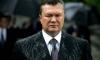 В Кремле решили не давать гражданство РФ беглецам Януковичу и Азарову