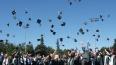 В Петербурге выпускные для школьниковпройдут в онлайн-ф...