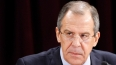 США увиливает от переговоров с Россией по Сирии