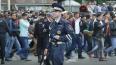 МВД решило не депортировать иностранцев на время пандеми...