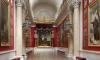 Эрмитаж подготовил онлайн-экскурсию по галерее 1812 года