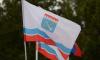Пенсионеры Ленобласти получили право льготного проезда на всех видах городского общественного транспорта в Санкт-Петербурге