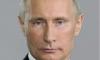 В 2012 году Владимир Путин заработал меньше Дмитрия Медведева