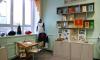 """""""Диалог Культур"""" Рощинского поселения победил в конкурсе школьных музеев"""