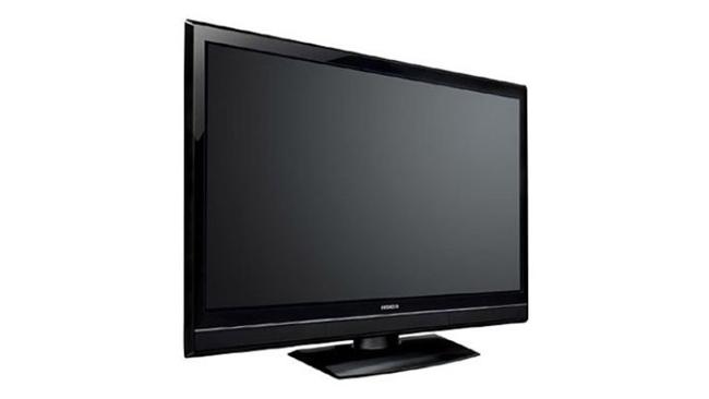 Hitachi прекращает убыточное производство телевизоров