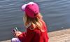 Две сестры-малышки улизнули из дома в Красносельском районе