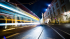 Проектировщикам трамвая до Кудрово выделят 11,5 миллиона рублей