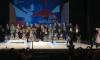 Жители Ленобласти начали праздновать День народного единства