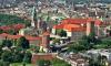 Польша признала Россию главной угрозой нацбезопаности