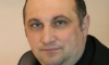 Суд арестовал вице-губернатора Новгородской области за хищение госсредств