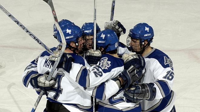 Северная столица может принять матч звезд КХЛ в 2020 году