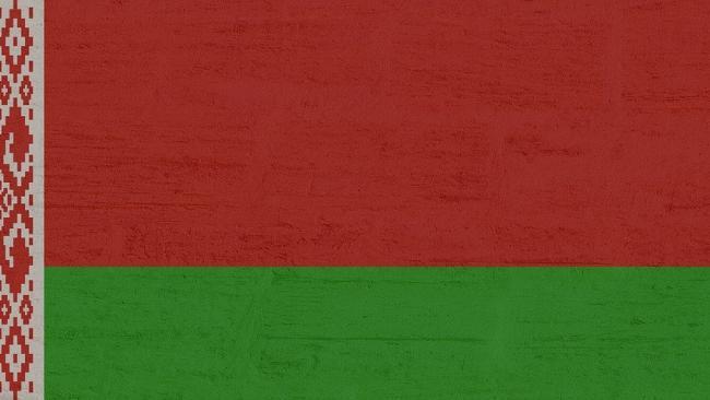 Генпрокуратура Белоруссии возбудила дело по факту геноцида населения в годы ВОВ
