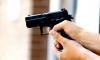 Первокурсник устроил стрельбу в студгородке Аризоны после массовой драки двух групп